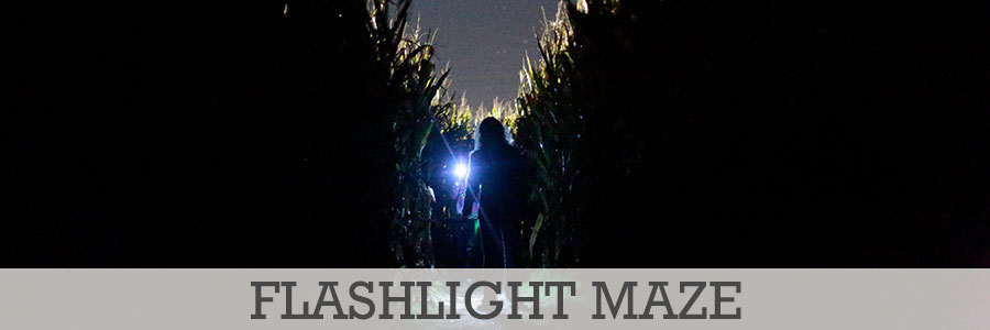 flashlight-maze