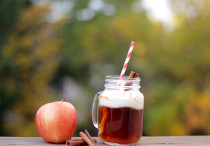 hot_apple_cider_recipe2
